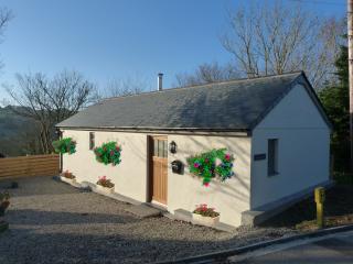 Lobbs Cottage