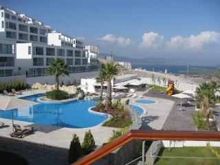 Horizon Sky Luxury Resort, Gulluk