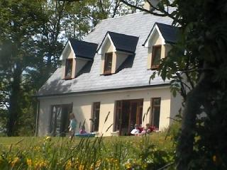 Trinity Haven Holiday Home, Cavan - Luxury 4 Bedroom Self Catering Accommodation