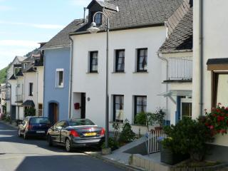 Mygermanhouse, Klotten