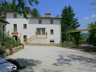 1 bedroom Villa in Carpini, Umbria, Italy : ref 5228861