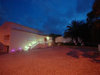 P21611 - Quinta Oceane, Luz