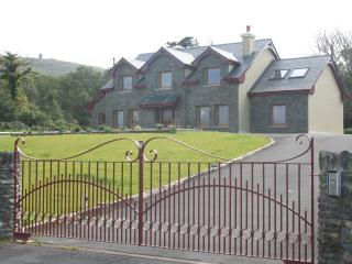 Sea View House, Dingle