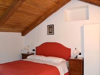 Appartamento Marcantonio B