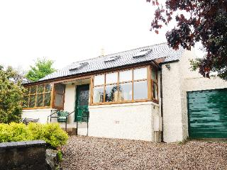 Greenways, 4-Bedroom fabulous family home in Royal Deeside