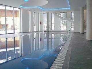 The Schönblick Pool