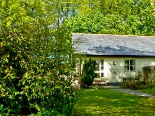 Penhale: Tamar Valley Cottages in Cornwall