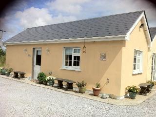 Ruah Cottage