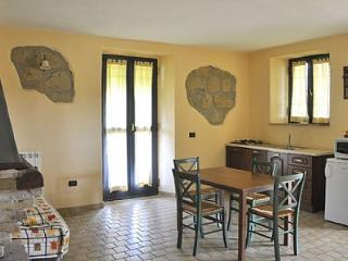 1 bedroom Villa in San Polo, Latium, Italy : ref 5228739