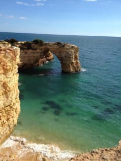 Portugal Paradise!