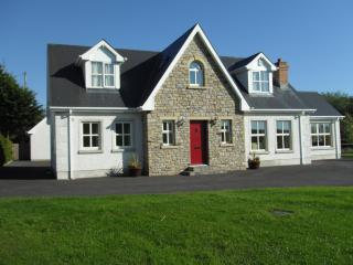 Hollyberry Lodge, Donegal Town