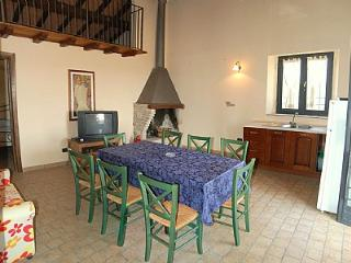3 bedroom Villa in San Polo, Latium, Italy : ref 5228738