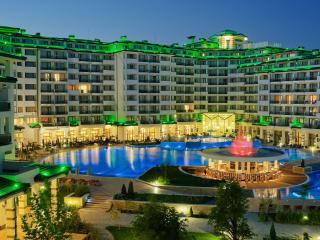 Emerald Resort, Bulgaria, Ravda