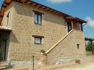 Vescovile Villa Sleeps 8 with Pool - 5228738