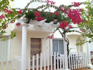 * Alquiler en Vera Playa Nr Garrucha Almeria *