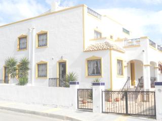 Sunray Villa, Los Montesinos