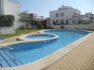Swimming Pool (view 1)