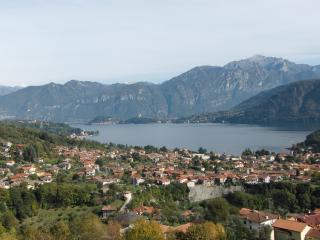 Villa Florines, Lenno