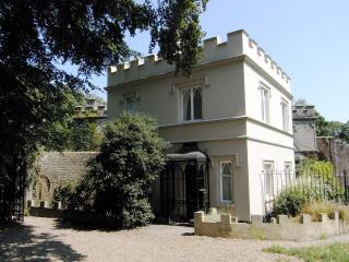 The Gate House, Ramsgate