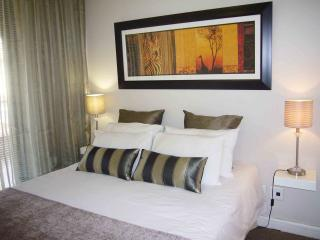 108 Rockwell Apartment in Cape Town Centre, Ciudad del Cabo