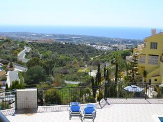 Tala View