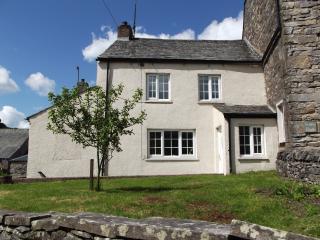 South Cottage, Orton, Penrith