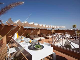 Morocco holiday rentals in Marrakech-Tensift-El Haouz Region, Marrakech
