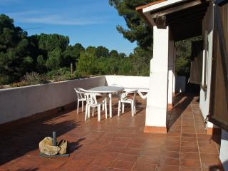 Detached house  quiet residential area. COSTA BRAV