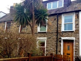 Nefyn Cottage - Troed Y Garn - Y Fron - Nefyn