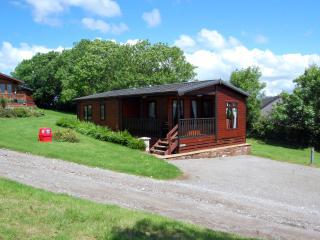 Firs Lodge, Bassenthwaite