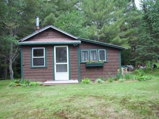 Ammonoosuc House- Twin Mt NH 03595, Twin Mountain