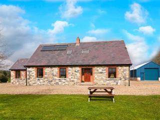 Castleblaney - 8315