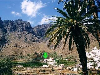 Affordable Holiday Home in Valle de Agaete - Gran Canaria