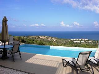 3 BR Villa Calypso - CHG 8881, Latchi
