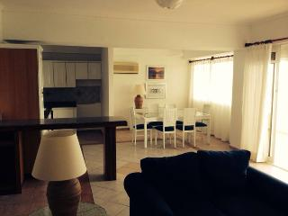 Luxury Oceanfront 2 bedrooms apartment Sto. Dgo., Santo Domingo