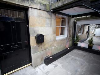 8b Hope Street, St Andrews