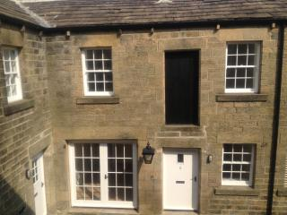 Claro Cottage, Pateley Bridge