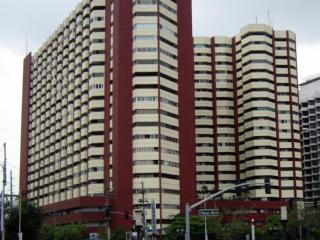 Legaspi Towers 300