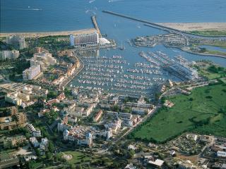 Vilamoura Marina Mar