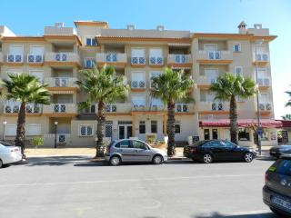 MARINASOL APARTMENTS - Cabo Roig  - APRIL DATES