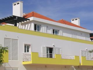 CABANAS, Aldeia Formosa T2 Apartment on 2 floors, sleeps up to 6, East Algarve