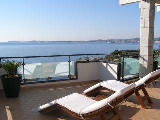 The Rooms Apartment****  Vlora, Vlore