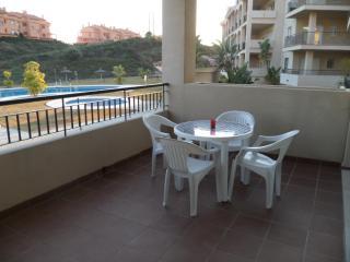 Pinares De Mijas Apartment