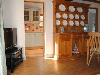 Littlelonghouse lounge