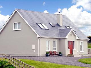 Mountcharles - 4240, Killybegs
