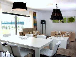 Dinning room A/C
