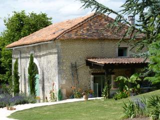 L'olivier, Bouteilles-Saint-Sebastien