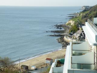 The Lookout, Ventnor