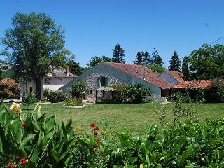 Belle Vue -  Domaine de France