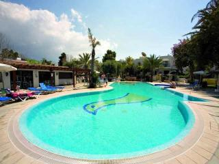 One Bedroom Furnished Flat, Paphos